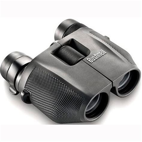 Bushnell Powerview 7 15x25