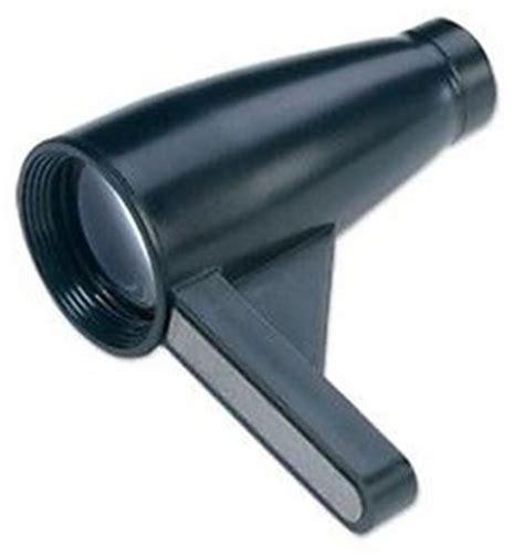 Bushnell Riflescope Accessories