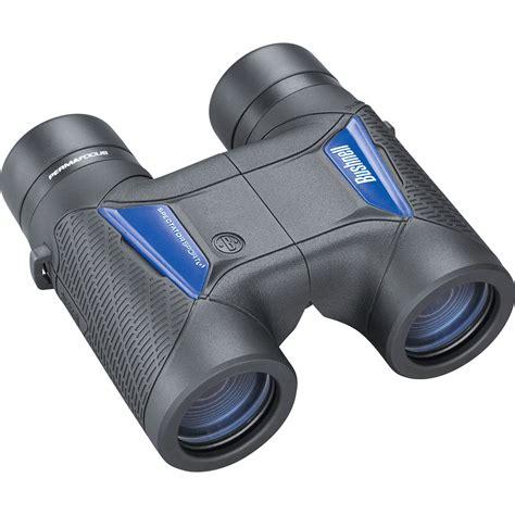 Bushnell Spectator Sport Binoculars Costco