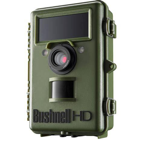 Bushnell Trail Camera Reviews - Game Camera World