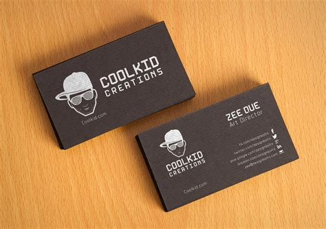 Business Card Mockup Template Psd Graph and Velocity Download Free Graph and Velocity [gmss941.online]