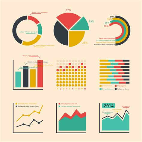 Business Graph Graph and Velocity Download Free Graph and Velocity [gmss941.online]