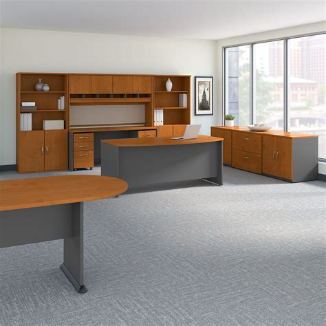 Business Office Furniture Iphone Wallpapers Free Beautiful  HD Wallpapers, Images Over 1000+ [getprihce.gq]