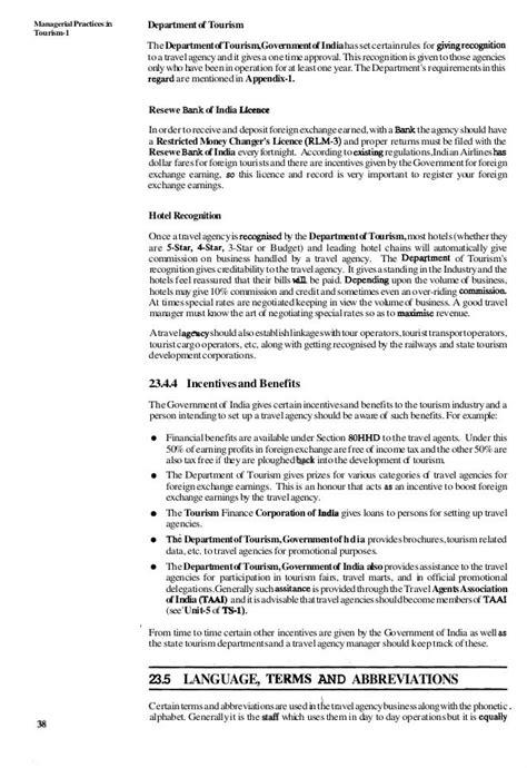Business Proposal Letter Sample For Travel Agency | Resume