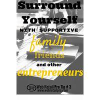 Business launch for beginners online course bonus