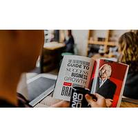 Business launch for beginners online course does it work?