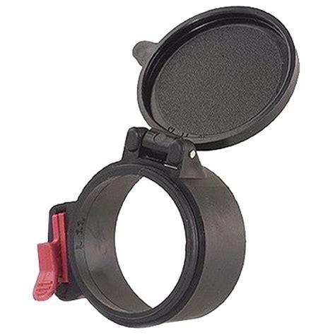 Butler Creek Flipopen Objective Lens Covers Objective Lens Cover 9 1485 377mm