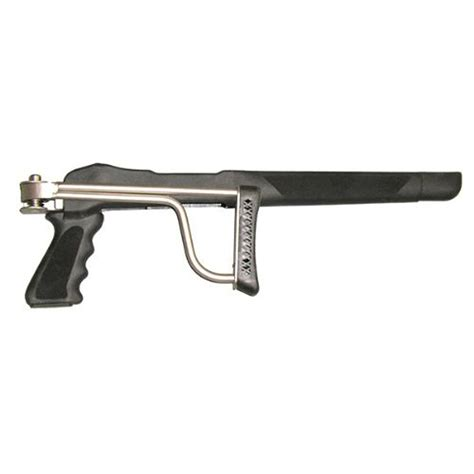 Butler Creek Folding Stock For Ruger 10 22 Canada And Mounting Solutions Plus Ruger 10 22 Muzzelite Stock Bullpup