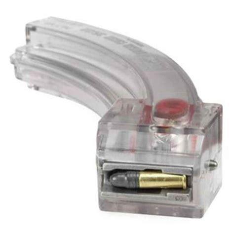Butler Creek Steel Lips Mag Ruger 10 22 22 Long Rifle 25