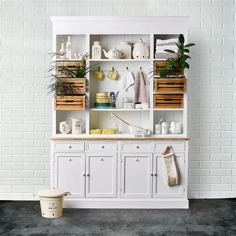 Butlers Möbel