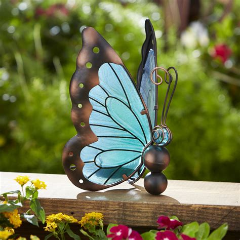 Butterfly Decorations For Home Home Decorators Catalog Best Ideas of Home Decor and Design [homedecoratorscatalog.us]