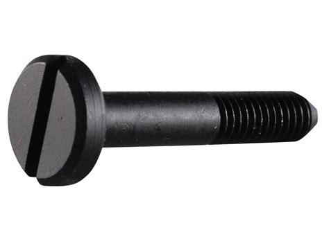 Buttstock Screw Lower Ar15 A2 Thread Size