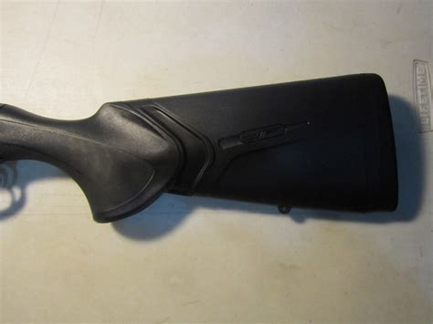 Buttstocks Stock Forend Parts At Brownells