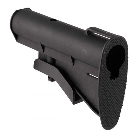 Buttstocks Stock Parts At Brownells And Ar15 Ar15 Adjustable Stocks Cheaper Than Dirt