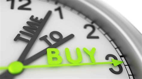 Buy Online - Heckler Hk Koch Hk