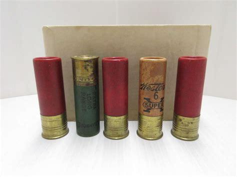 Buy 10 Gauge Shotgun Shells