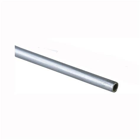 Buy 22 Caliber Rimfire Barrel Liners Redmans