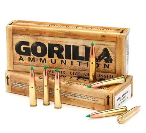 Buy 300 AAC BLACKOUT REMANUFACTURED BRASS BRASS GUYS In