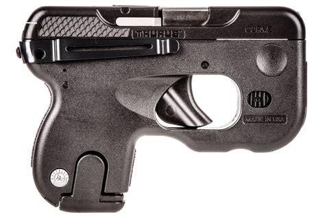 Buy 380 Handgun