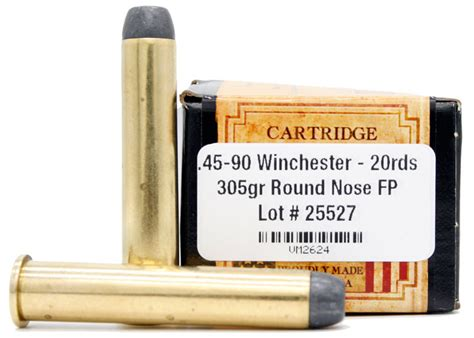 Buy 45 90 Ammo And Freedom Munitions 45 Acp Ammo Review