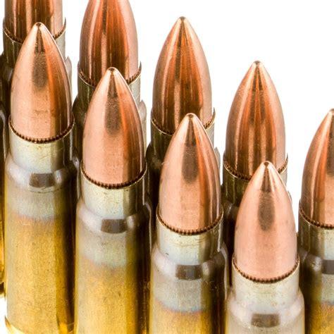 Buy 7 62x39 Ammo Bulk