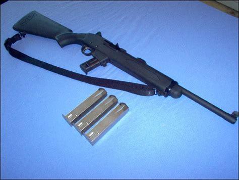 Buy 9mm Carbine