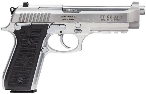 Buy A Handgun Online Pistols Tombstone Tactical