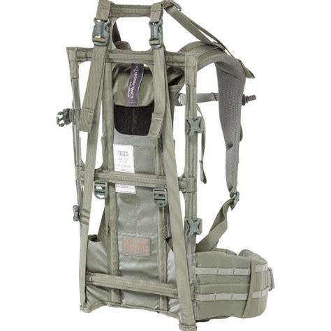 Buy A Mystery Ranch Guide Light Frame