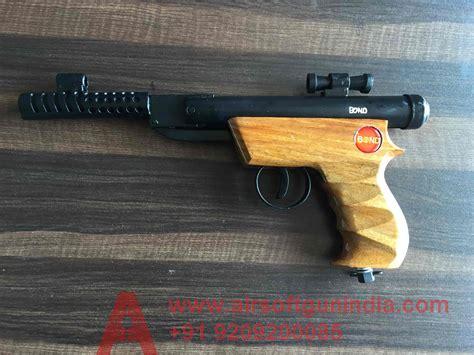 Buy Air Guns Online Air Rifles Pistols In India