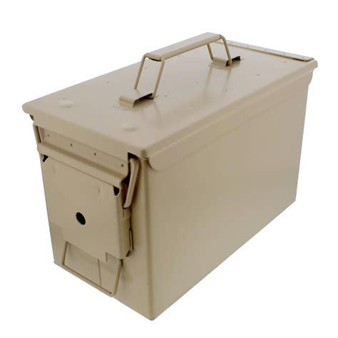 Buy Ammo Box Online India