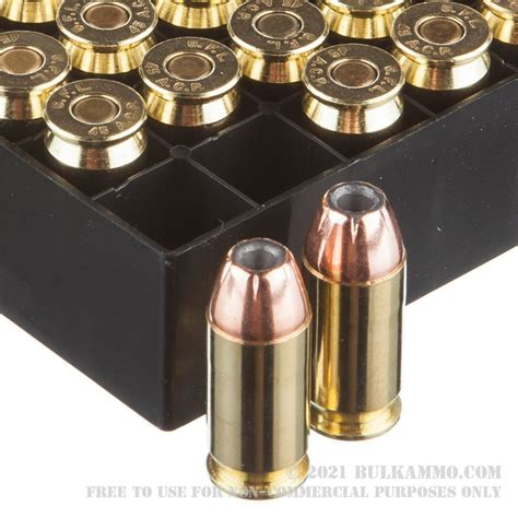 Buy Ammo Cans Cheap