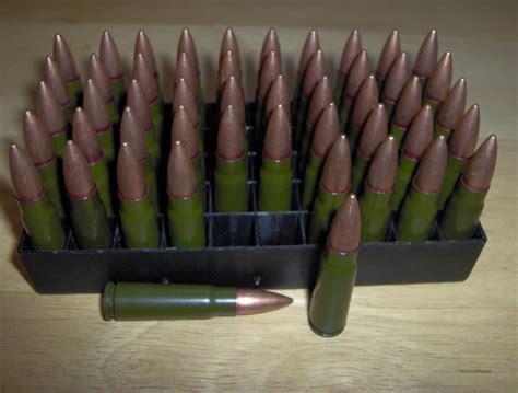 Buy Ammo From China