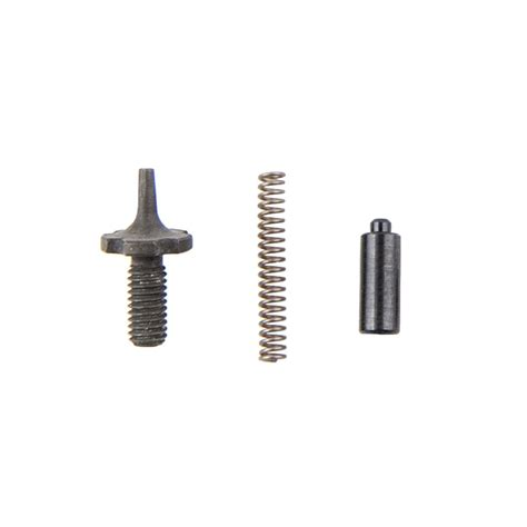Buy Ar15 A1 Front Sight Base Kit Arsenal Line Products And No 150 Small Spring Wire No 150 Spring Asst Brownells It