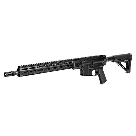 Buy Ar15 Forged Rifle 5 56 16 Black Zev Technologies