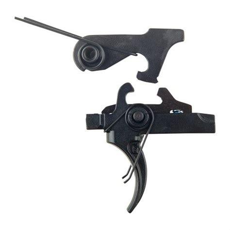 Buy Ar15 M16 Twostage Triggers Geissele Automatics Llc