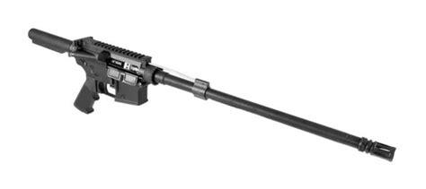 Buy Ar15 Oem Rifle 300 Blackout 16 Aero Precision