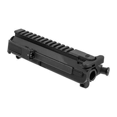 Buy Ar15 Psc11 Side Charge Gunsmith Kit Lomass J P