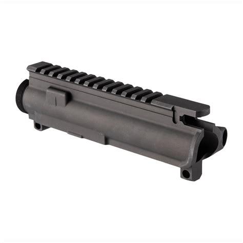 Buy Ar15a4 Upper Rcvr Flattop Mod Carb Colt