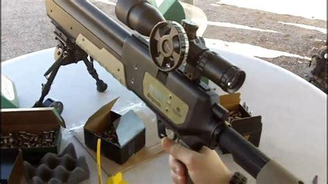 Buy Benjamin Rouge 357 Air Rifle