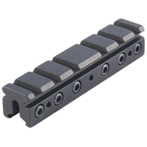 Buy Bkl Tech 500 Series Picatinny Adapters Bkl