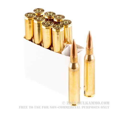 Buy Bulk 338 Lapua Ammo Online At BulkAmmo Com