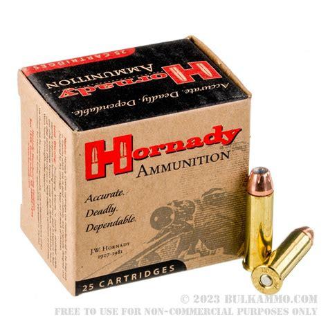 Buy Bulk 38 Special Ammo