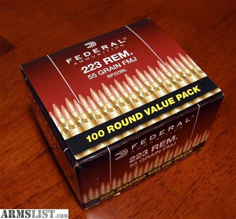 Buy Bulk Ammo With Paypal