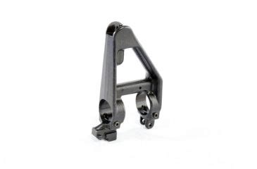 Buy Carbide Standard Sight Base Cutter Brownells Buy Now