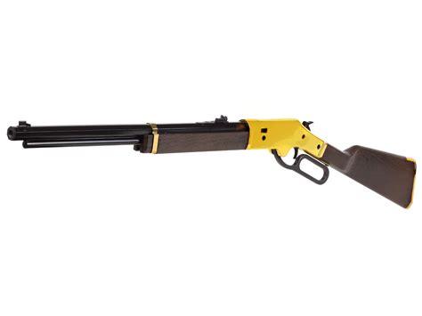 Buy Cheap Air Rifle Online