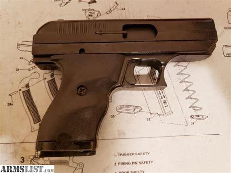 Buy Cheap Handguns
