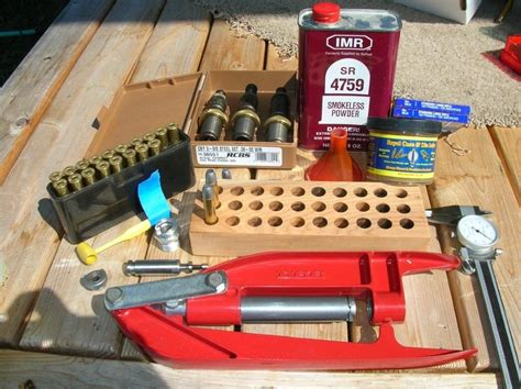 Buy Cheap Reload Ammo For Survival