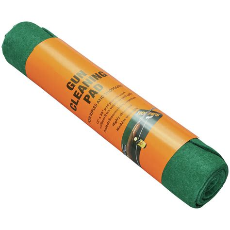 Buy Cleaning Pads For Handguns