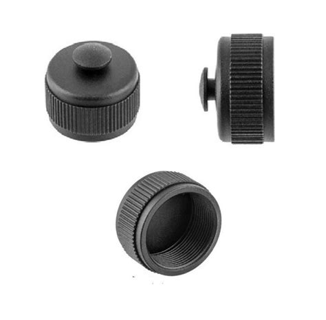 Buy Compm2 M3 Replacement Battery Cap Aimpoint
