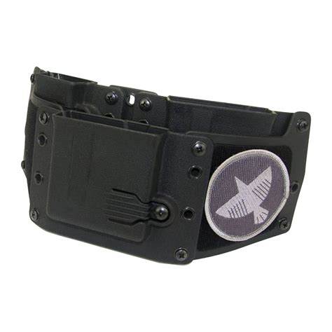 Buy Copia Combo Rp2 Rifle Pistol Magazine Carrier Raven